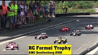 RC Formel 1 Trophy 1:5 Glattbahn AMC Senftenberg 2016 Grand Prix Rennen Vereinsmeisterschaft formula thumbnail