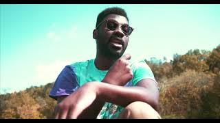 SeddyMac - D÷vision (Official Music Video)
