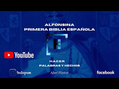 primera-biblia-española,-la-versión-alfonsina.