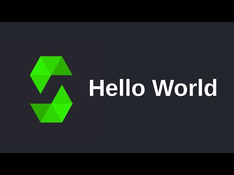 learn-solidity-(0.5)---hello-world