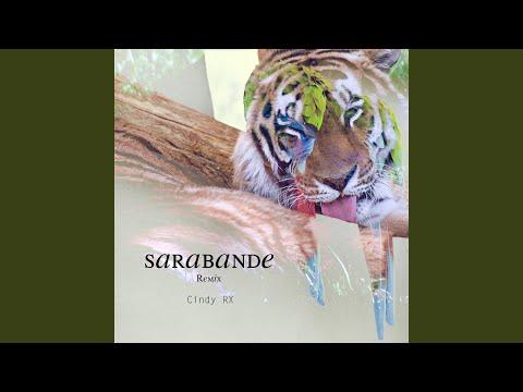 Sarabande (Remix)