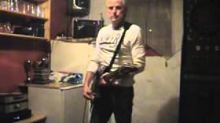 E Gitarre Heinz  Jills Theme 320x240