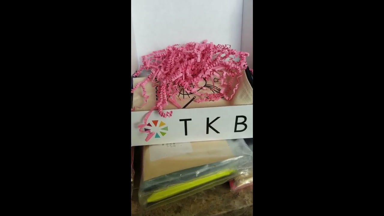 Tkb trading coupon code