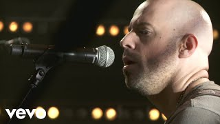 Daughtry - Home (Clear Channel iHeart 2012)