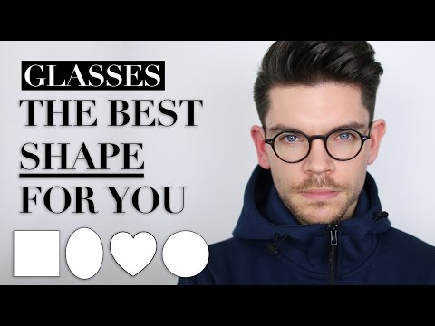 the-best-glasses-for-your-face-shape-|-men's-style-staples-ad