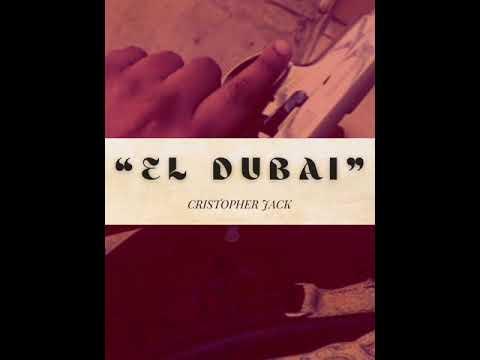 El Dubai