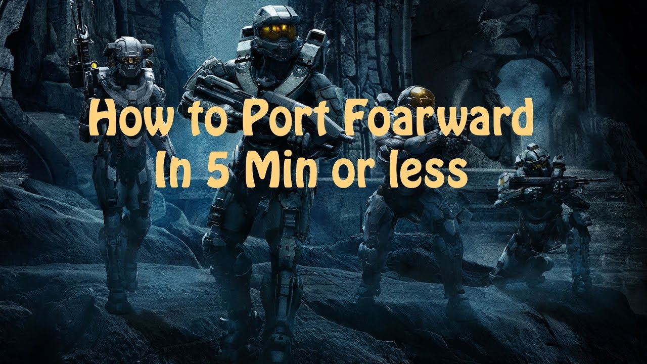 How to Port Forward | Hitron CGNM-2250