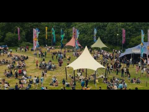 Junction 2 2017 Mp3