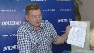TKB - W sprawie kominów w blokach - 20.07.2015