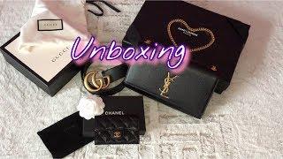 c87b56d3f981 chanel belt unboxing video, chanel belt unboxing clips, hdclip.site