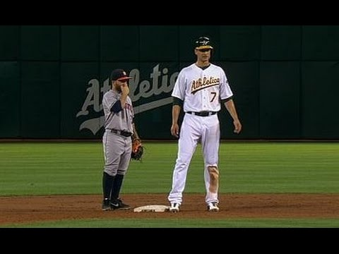 MLB Tallest Players