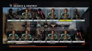 Call of Duty®: Black Ops III_20180711050646