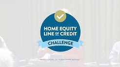 Oregon Home Equity Line of Credit or Reverse Mortgage Line of Credit
