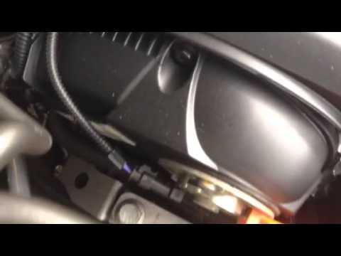 Tiguan TSI Engine Ticking Noise | Doovi