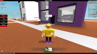 petterman234's ROBLOX video