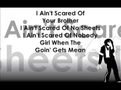 Michael Jackson - Black Or White with Lyrics - YouTube
