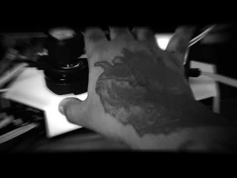 Cicada   E M E R G E Feat. Blakmoth