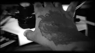 Cicada | E M E R G E Feat. Blakmoth