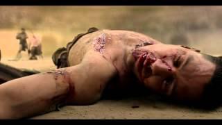 Skillet - Comatose   Клип супер 720 HD фильм классная музыка .