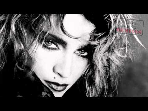 Madonna - Bedtime Stories (Deep Dish Remix)