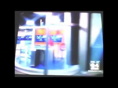 WBZ News in the morning (WBPN News#70)