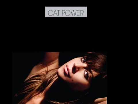 Cat Power The Greatest Lyrics Traduction
