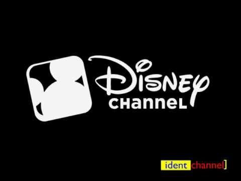 Disney Channel (rebrand 2010 Animation)