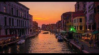 Europe Backpacking | Hungary | Slovakia | Czech Republic | Switzerland | Greece | GoPro |