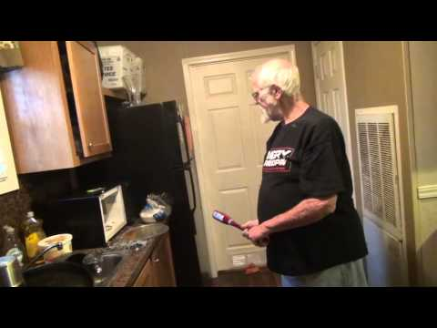 42 Minutes of Angry Grandpa!