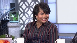 April Ryan on Receiving Death Threats