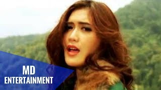 OFFICIAL MUSIC VIDEO - RAHASIA AURA (2015)