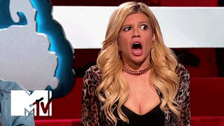 Ridiculousness | 'Lanky Life' Official Clip | MTV thumbnail