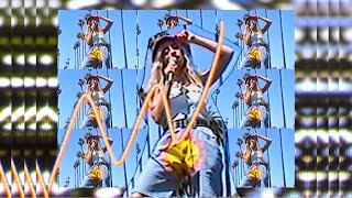 Disco Shrine   Future Memories (Official Video)