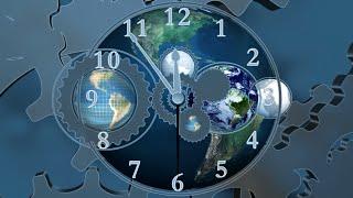 Почему останавливаются часы и к чему это. Народная примета