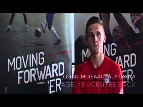 SEGRA Football Academy - MIFA's Official Partner In Nigeria