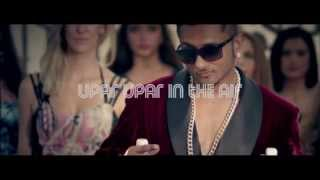 breakup party  | Yo Yo Honey Singh | Blockbuster Songs 2013