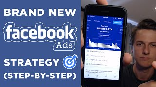 Baixar New Facebook Ads Strategy for 2019 | Campaign Budget Optimization (CBO)