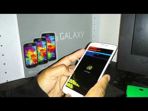 Quitar Desbloqueo De Pantalla Sin Formatear Con Siri Iphone 5s