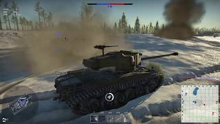 (War Thunder) Custom match W/probably friends clearly subs enjoy discord down below