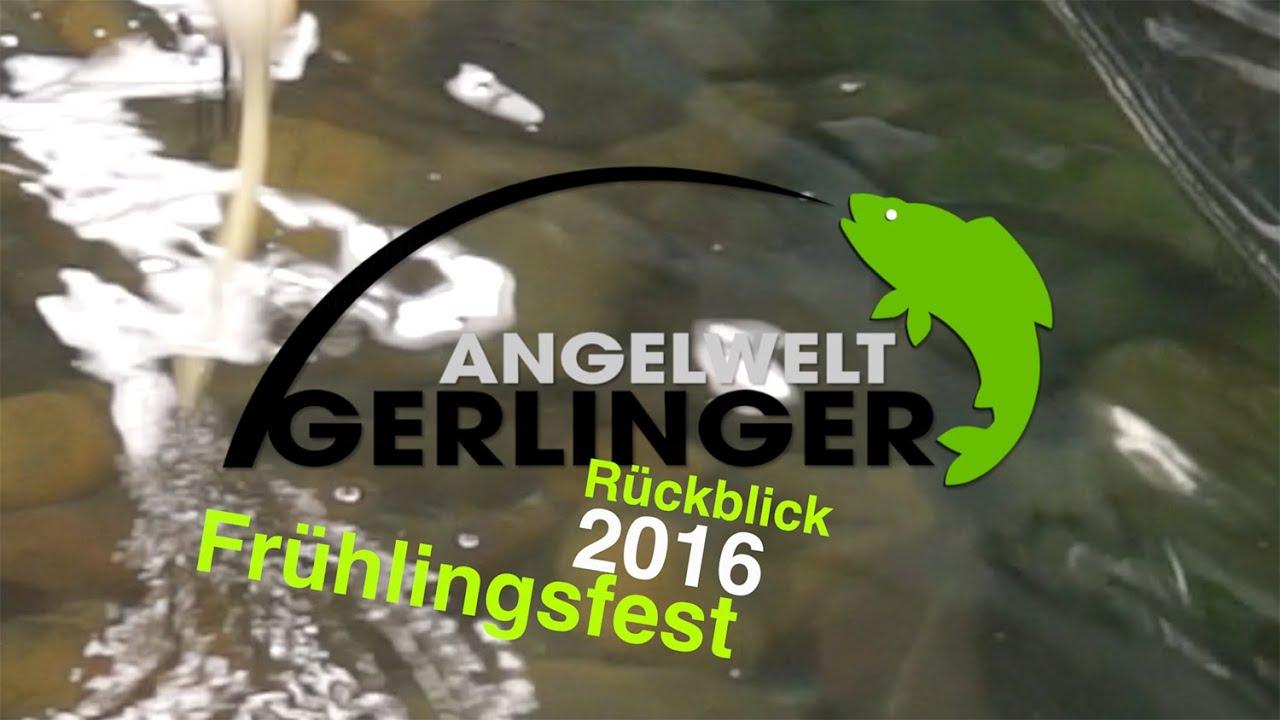 angelshop gerlinger