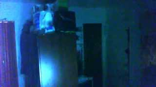 Landlord Harassment Illegal Eviction Banging on Door