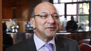 Trevor Manuel: no IMF job for me