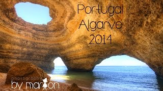 Portugal Algarve 2014
