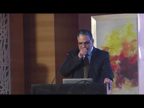 Research In Last Two Decades That Changed Neonatology: Dr. Nandkishor Kabra