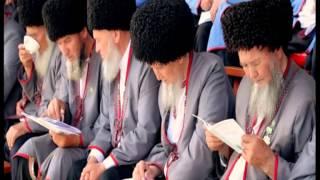 Video Köpetdag esger yigidin arzuwy türkmen filim 2015y 4 download MP3, 3GP, MP4, WEBM, AVI, FLV September 2018