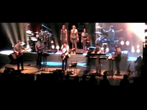 Sorrow - Live by Marrano Rosa (Pink Floyd Tribute)
