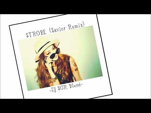 Namie Amuro 安室奈美恵 / DJ SGR Remix