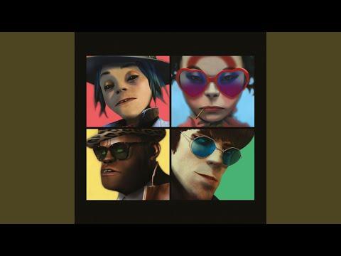 The Apprentice (feat. Rag'n'Bone Man, Zebra Katz & RAY BLK)