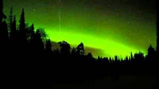 Ulfsdalir -nach der Sonne Untergang 1-4