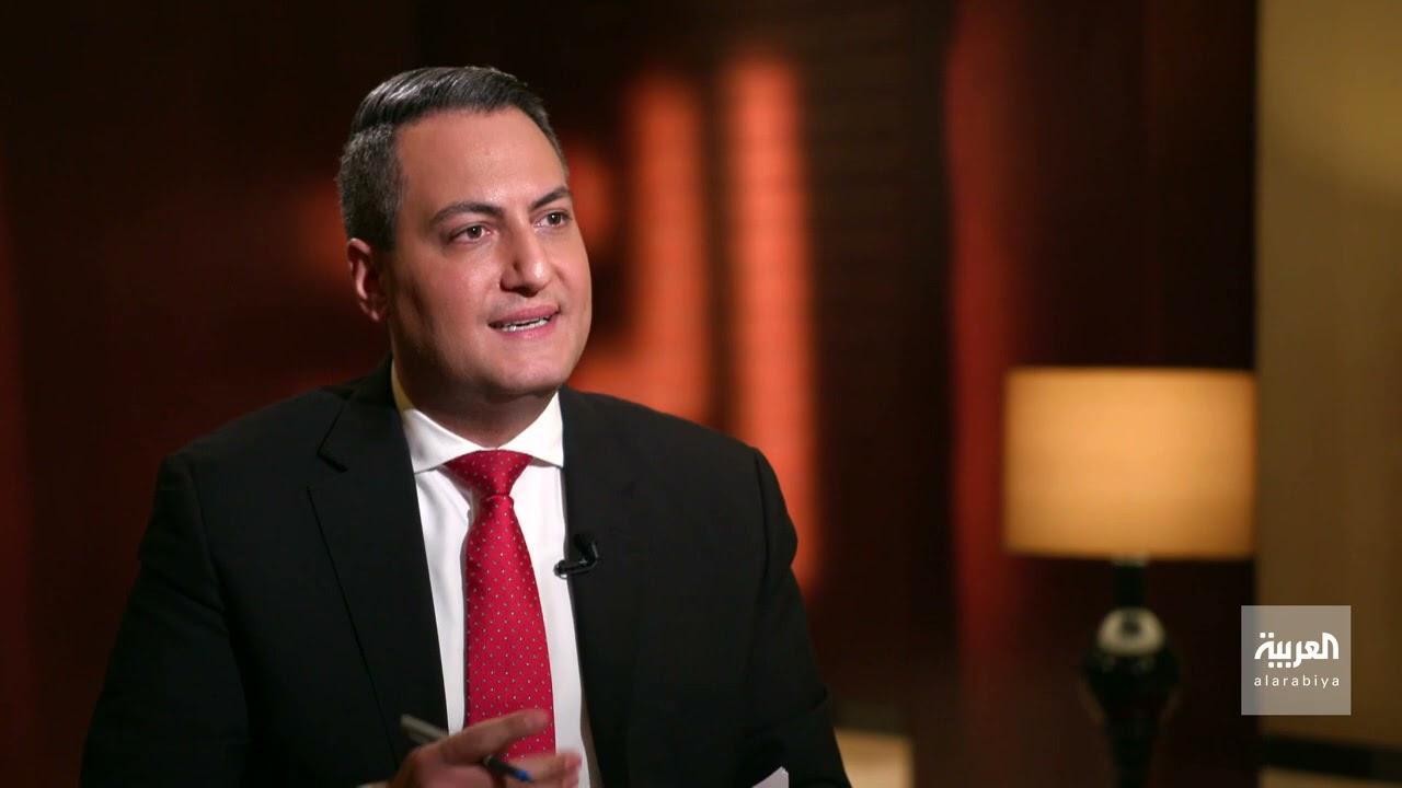 الذاكرة السياسية | وزير النفط العراقي الأسبق عصام الجلبي - الجزء الرابع  - نشر قبل 20 دقيقة